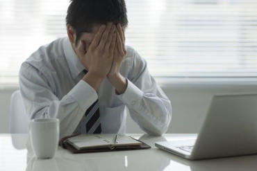 What Are The Major Mistakes People Make While Managing Their Reputation