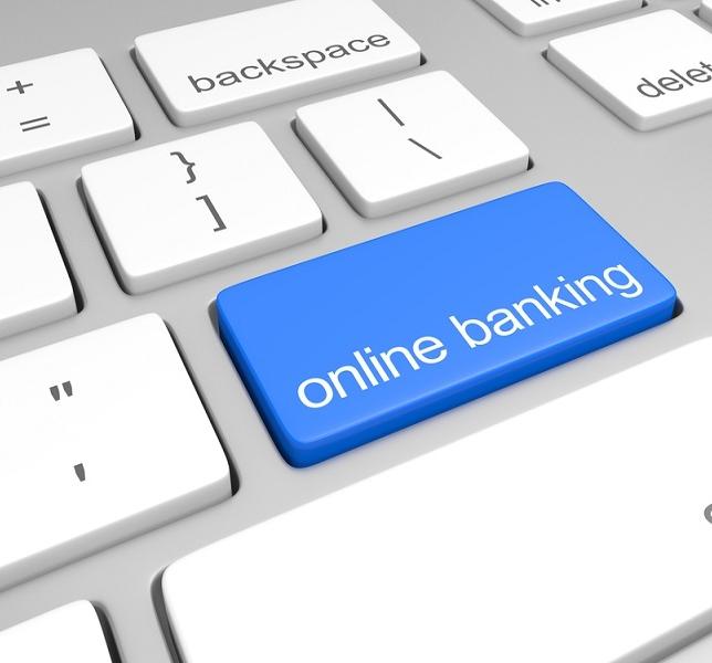 Top 5 Benefits Of Choosing Online Banking