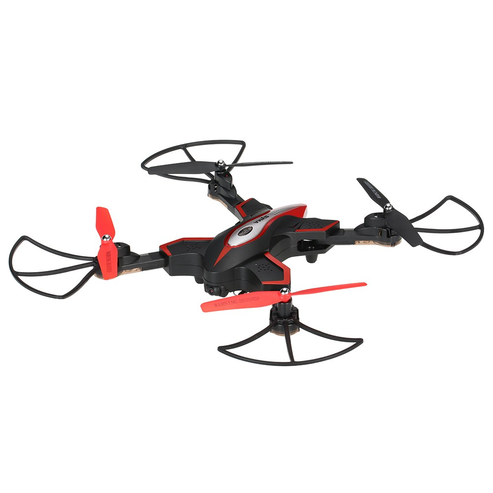 SYMA X56W: A RAPID LOOK INTO A POTENT QUADCOPTER