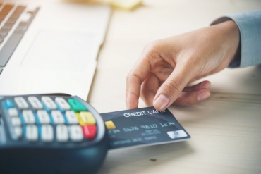 How Clover Credit Card Processor Can Upgrade Your Business