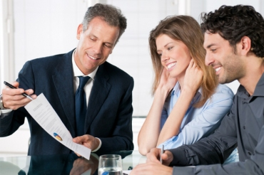 Have You Decided To File For Divorce With Your Partner? Few Things To Consider Before Filing