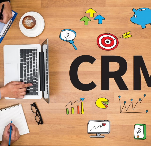 Is It Possible To Do Business Successfully Without A CRM System