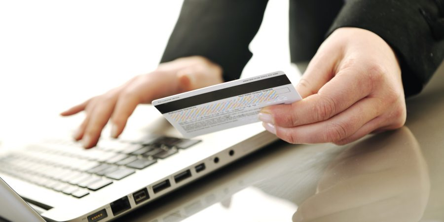 The Many Benefits Of Online Banking