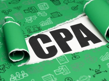 Review Of Andrew Argue Can Help A CPA