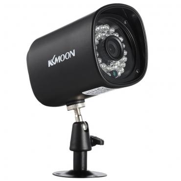 Kkmoon 720p Hd Home Security Camera Surveillance