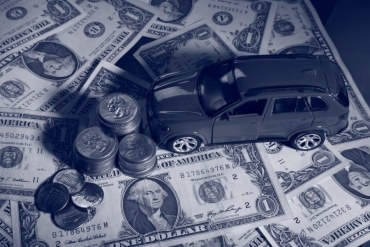 What Are The Steps Involved To Buy A Car On EMI