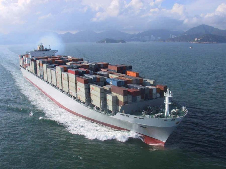 Exploring Your Logistics Options: One Way To Save On LCL and FCL Shipping