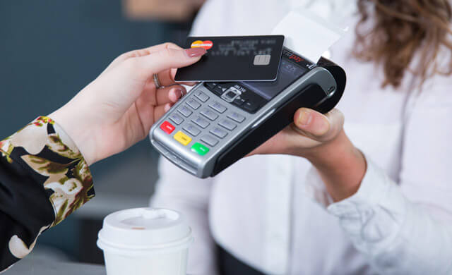 Top 5 Prerequisites To Selecting A Suitable Merchant Account Service