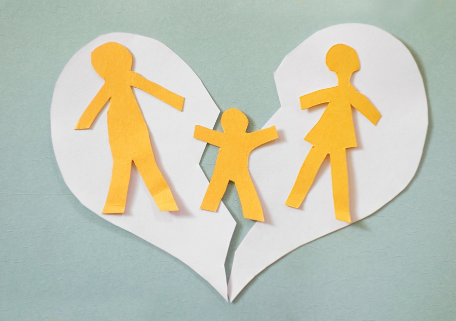 Get Effective Advise For Child Support Attorney In Fort Lauderdale