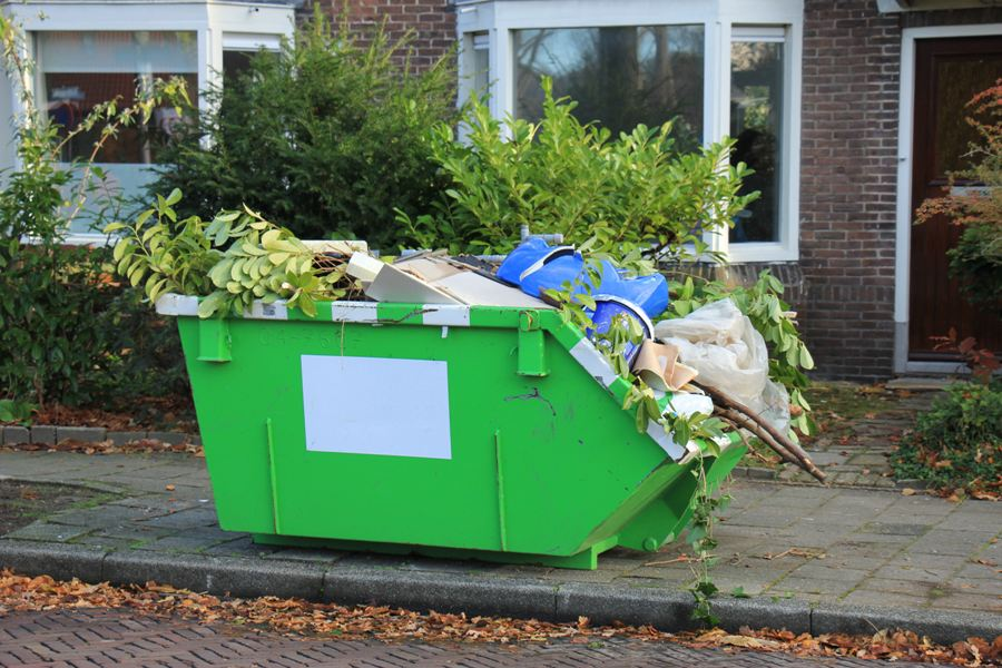 Hire Best Quality Skips With Affordable Rental Plans!