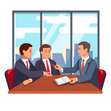 Property Lawyers Perth: How To Work With Your Property Lawyer?