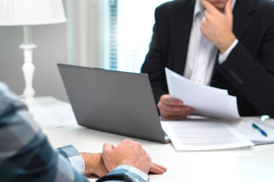 Tips To Hire An Effective Business Attorney!
