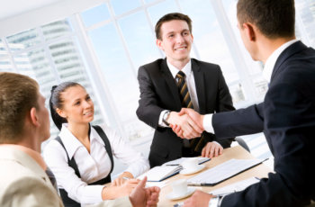 What Things You Must Consider When Hiring A Bankruptcy Lawyer