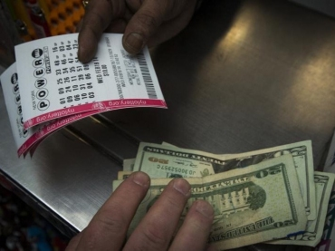 All About Colombia and Spain Lottery Games Online