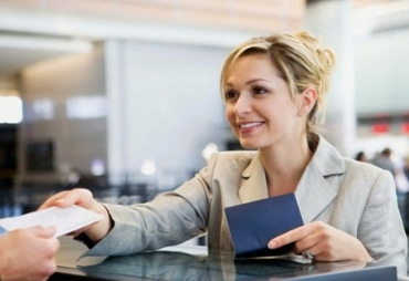 A Guide To Sponsoring and Hiring Foreign Nationals In The UK