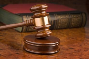 Criminal Appeal Attorneys