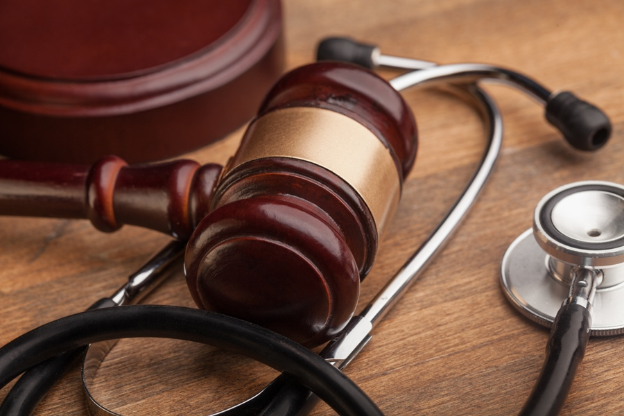 How Personal Injury Attorney Can Increase The Chances Of Claiming The Right Compensation