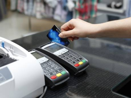 Important Questions You Need To Ask When Selecting A Merchant Services Provider