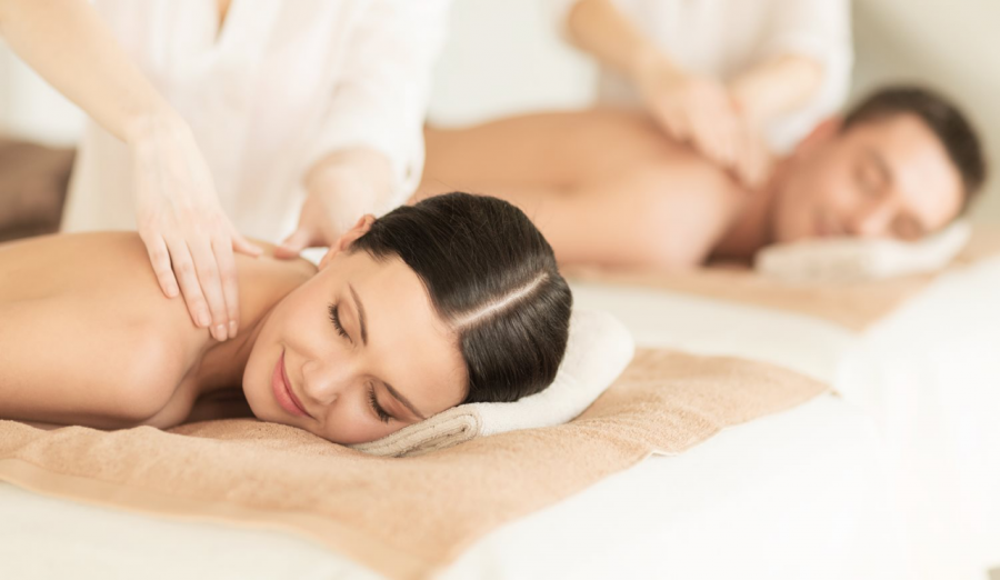 What Does The Ideal Brisbane Spa Beauty Package Include?