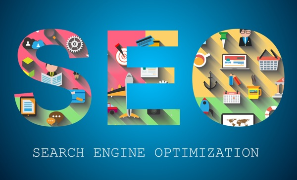 SEO Services For Gaining Better Prospects In Online Business