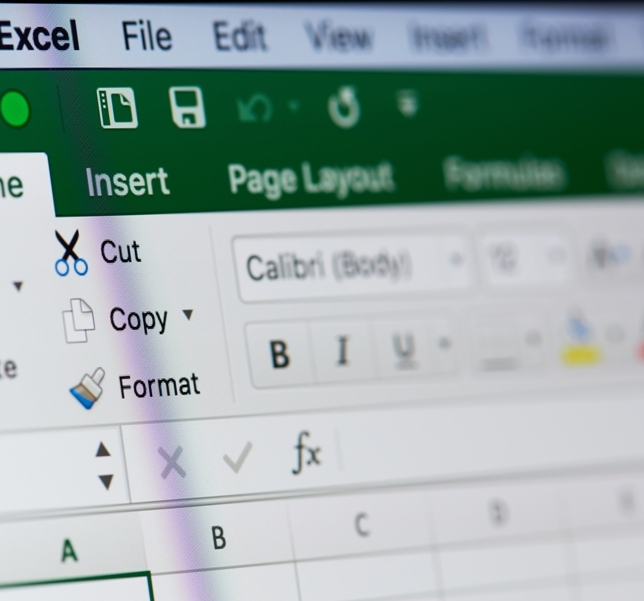 Why Is MS Excel Test Important For Recruitment