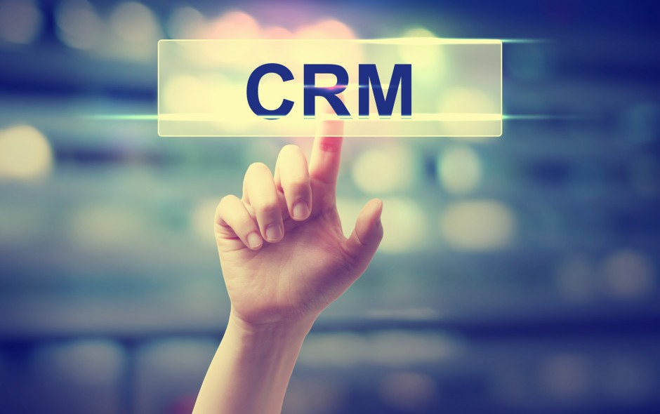 Why Should SMBs Invest In CRM Software?
