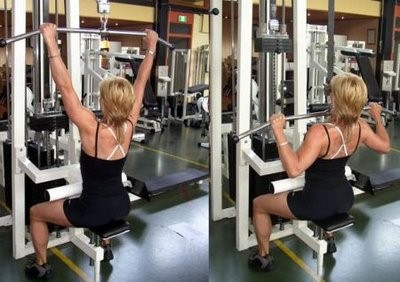 What You Need To Know About Stanozolol RWR 20 mL