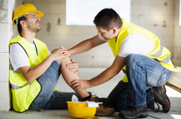 Why Should You Hire A Lawyer To Obtain Workers' Compensation Benefits?