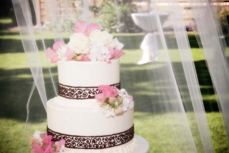 Enjoy Your Special Moments With Way2flowers Special Cakes