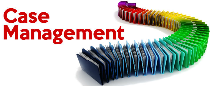 The Immeasurable Power Of Case Management