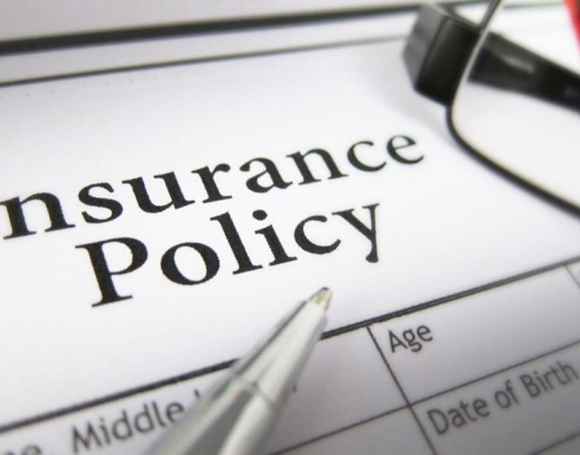 Understanding Travel Insurance Benefits and How They Vary by Plan Types
