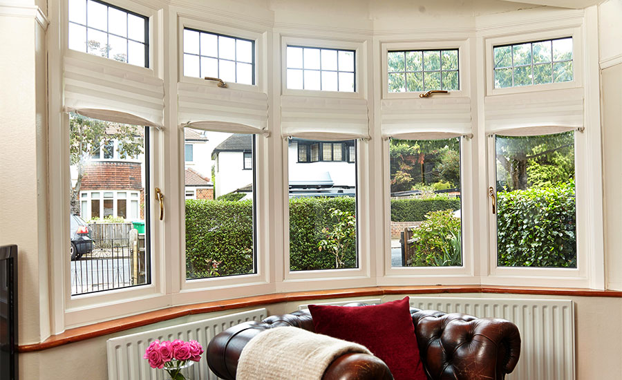 Benefits Of Installing Double Glazed Windows At Your Place