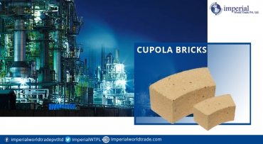 Cupola Bricks - Building The Safest Of Outdoor Firepit
