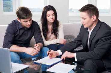 Why You Don't Need A Divorce Attorney