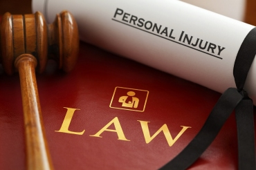 How To Respond To A Personal Injury