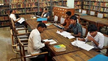 Skills Required To Crack UPSC Exam