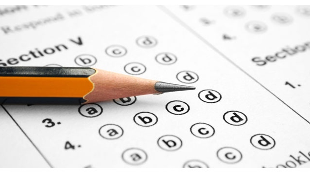 Why and Why Not's of Aptitude Tests