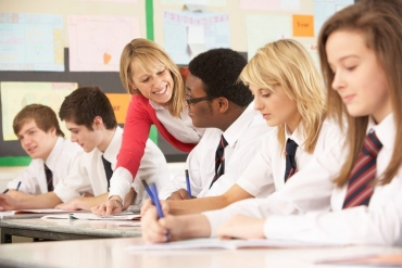 """Understanding """"Incivility"""" In The Classroom"""