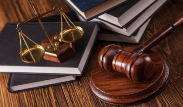 Top 4 Adelaide Law Firms
