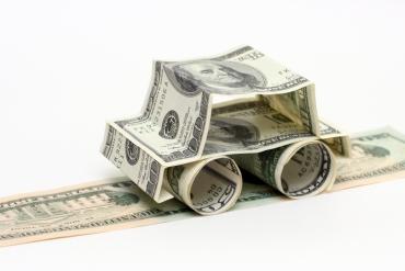 Car Equity Loans Plantation