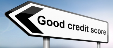3 BENEFITS OF FIXING BAD CREDIT— AVAIL CREDIT REPAIR SERVICES