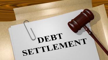 Vital Things To Know Before Going In For Debt Settlement