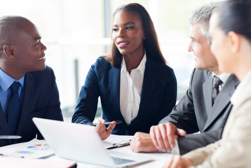 How Fellowship Program In Management Help In Enhancing Your Career