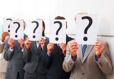 Importance Of Personality Assessment For Hiring