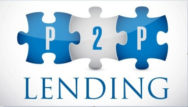 Top Reasons Why P2P Lending Keeps Both Borrowers and Lenders Happy