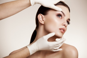 Rhinoplasty Surgeon: Some Points To Consider To Choose The Best