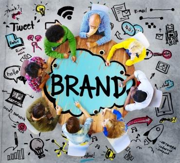 5 Online Branding Strategies To Establish Your Business Brand