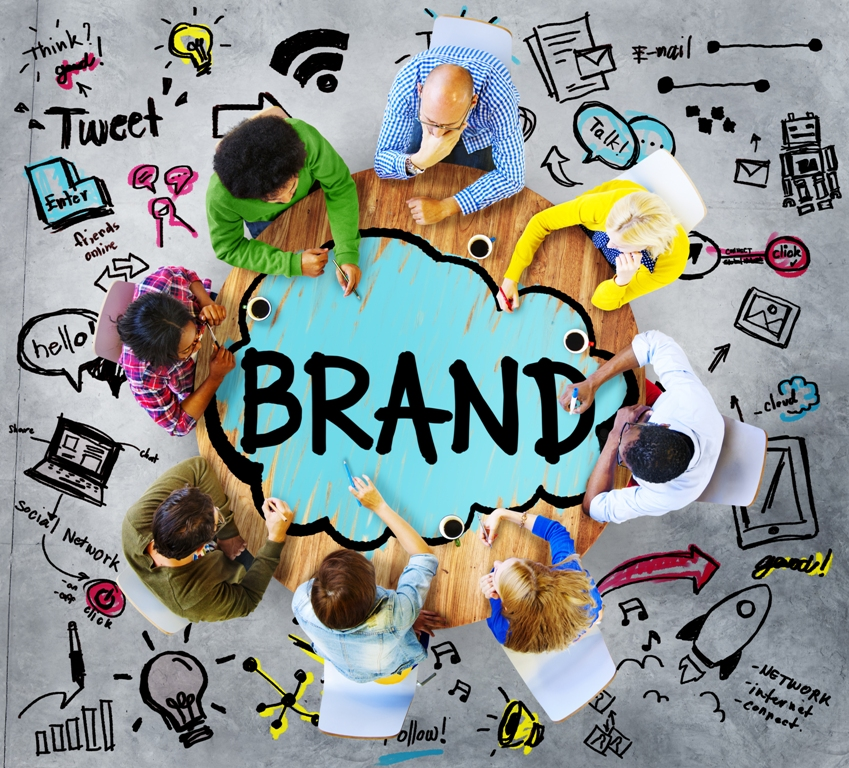 5 Online Branding Strategies To Establish Your Business Brand