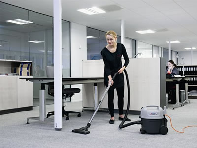 REASONS WHY YOU SHOULD HIRE OFFICE CLEANING COMPANIES