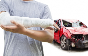 How Much Is Your Personal Injury Case Worth